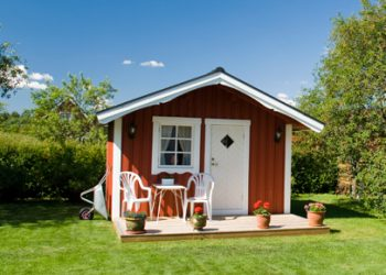 tiny-houses-for-seniors-md